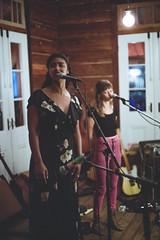 Mashed Potato Records - Sabine McCalla