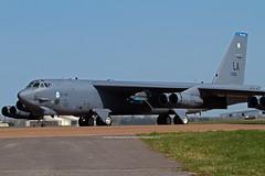 60-0058_B52H_Fairford_010419 (MacAviation) Tags: bomberdeployment2019 bombertaskforce sovereignskies b52h fairford usaf buccaneers 2ndbw20th bs