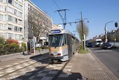 7936 2019-03-29_81 Mérode DSC07185 (mrtm_guy) Tags: pcc bnacec 7900 stib bruxelles belgique