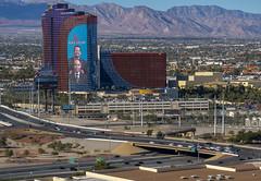 RIO Las Vegas Hotel & Casino (Las Vegas, Nevada)