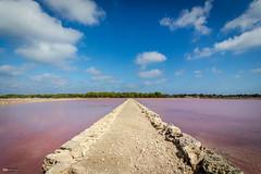 Salines de Formentera (Galería de Rafa Danta) Tags: formentera mediterranean sea landscape