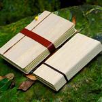 Memory Bookの写真