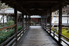 SDQ_1232 (koyaman3422) Tags: 京都 kyoto sigma sdquattro 1770mm 南禅寺