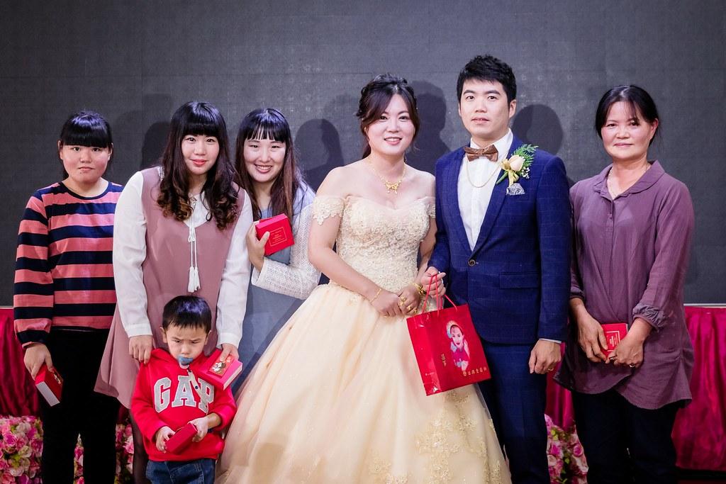 嘉祥&欣慧、婚禮_0485