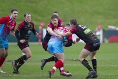 RGC_Vs_Cardiff_National_Cup__15-27-19 (johnrobjones) Tags: cardiff colwynbay cup cymru eirias game gogs rgc rugby sport wales zipworld match park rfc stadiwm union