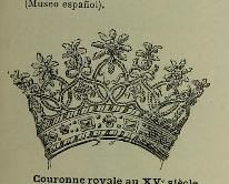 This image is taken from Page 87 of Album historique