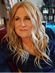 02152019 (donna nadles) Tags: transgender transwoman transformation tg transgenderveteran tgirl transgenderwoman translesbian trans transvet mtf male2female maletofemale maletofemalehormones makeup fem
