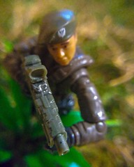 (bosko's toybox) Tags: minifigures callofduty megablocks megaconstrux