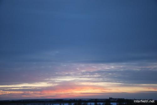 Небо лютого 6 InterNetri Ukraine