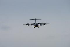 Airbus A400 Atlas (joeri_veenhuizen) Tags: raf royal airforce air force hercules atlas c130 c130k 130k a400 a400m airbus lockheed martin brize norton