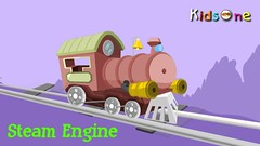 https://www.youtube.com/watch?v=2Kr5bmskbj4 (maheshbabu96420) Tags: nurseryrhymes car bicyclekids carriage aeroplane school bus truck animated rhymes for kids horse birds