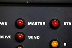 Master (Thomas Hawk) Tags: america bayarea california kph kphmarineradiostation kphmaritimeradio marin marincounty pointreyes pointreyesstation sfbayarea usa unitedstates unitedstatesofamerica westcoast westernmarin master radiostation us fav10