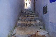 Chefchaouen, Morocco, January 2019 D810 631 (tango-) Tags: chefchaouen bluecity villaggioblu bluevillage morocco maroc 摩洛哥 marruecos марокко المغرب