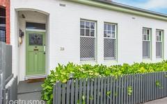 39 Goulburn Street, Hobart TAS