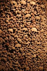 Ossuary (phileveratt) Tags: brno ossuary graveyard bones czechrepublic stjamess canon eos77d efs18135