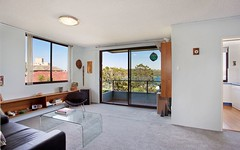 11/39-41 Addison Road, Manly NSW