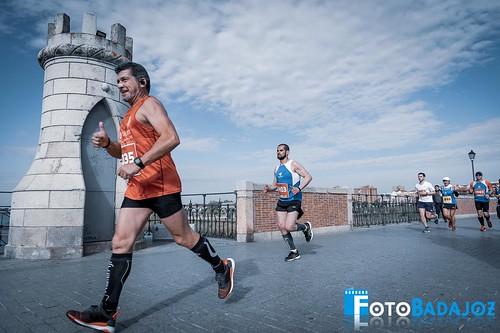 Maratón-7653