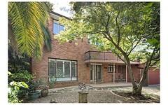2/39a Boronia Ave, Cheltenham NSW