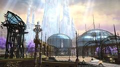 Final-Fantasy-XIV-250319-038