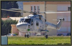 _DSC0816 (damienfournier18) Tags: hélicoptère lynx marinenationale baseaérienne baseaéronavale pilatus phenom eurocopter ec135 militaire aéronef avion aéroport arméedeterre arméedelair hélicoptèredefrance jetdaffaire jetaviation jetprivé aéronautique