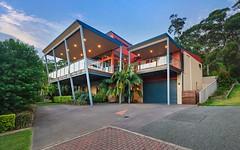 7 Embleton Court, Lakelands NSW