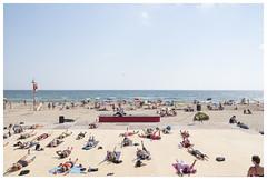 Praia de Monte Gordo (epha) Tags: algarve portugal montegordo