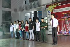 _MG_0132 (lenin_di_dem_9x) Tags: công tác đoàn tại trường trung cấp bách khoa sài gòn