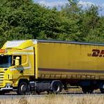 VT91435 (18.07.24, Motorvej 501, Viby J)DSC_6455_Balancer thumbnail