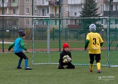 """foto adam zyworonek fotografia lubuskie iłowa-5376 • <a style=""""font-size:0.8em;"""" href=""""http://www.flickr.com/photos/146179823@N02/32645733567/"""" target=""""_blank"""">View on Flickr</a>"""