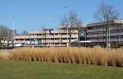2018 Eindhoven 0239 (porochelt) Tags: beukenlaan 622hetvenw 615schootw eindhoven nederland niederlande netherlands noordbrabant paysbas paísesbajos
