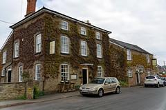 Ewyas Harold,Temple Bar (Dayoff171) Tags: herefordshire boozers unitedkingdom publichouses pubs england europe greatbritain gbg gbg2019