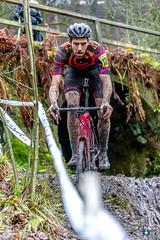 5S8A3086.jpg (Bernard Marsden) Tags: yorkshire cyclocross ycca todmorden cycling bikes