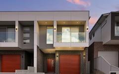 23a Rupert Street, Merrylands NSW