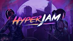 Hyper-Jam-080119-003