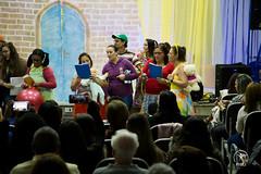 Foto-46 (piblifotos) Tags: crianças congresso musical 2018