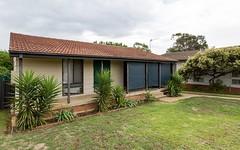 6 Callaghan Street, Ashmont NSW