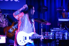 Blue Note Hawaii - Sheila E - 12-29-18 (@HawaiiIRL) Tags: blue note hawaii sheila e 122918 sheilae rys bluenotehawaii bluenote waikiki livemusic live music