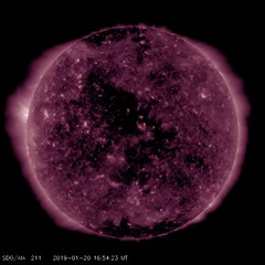 2019-01-20_17.00.16.UTC.jpg (Sun's Picture Of The Day) Tags: sun latest20480211 2019 january 20day sunday 17hour pm 20190120170016utc