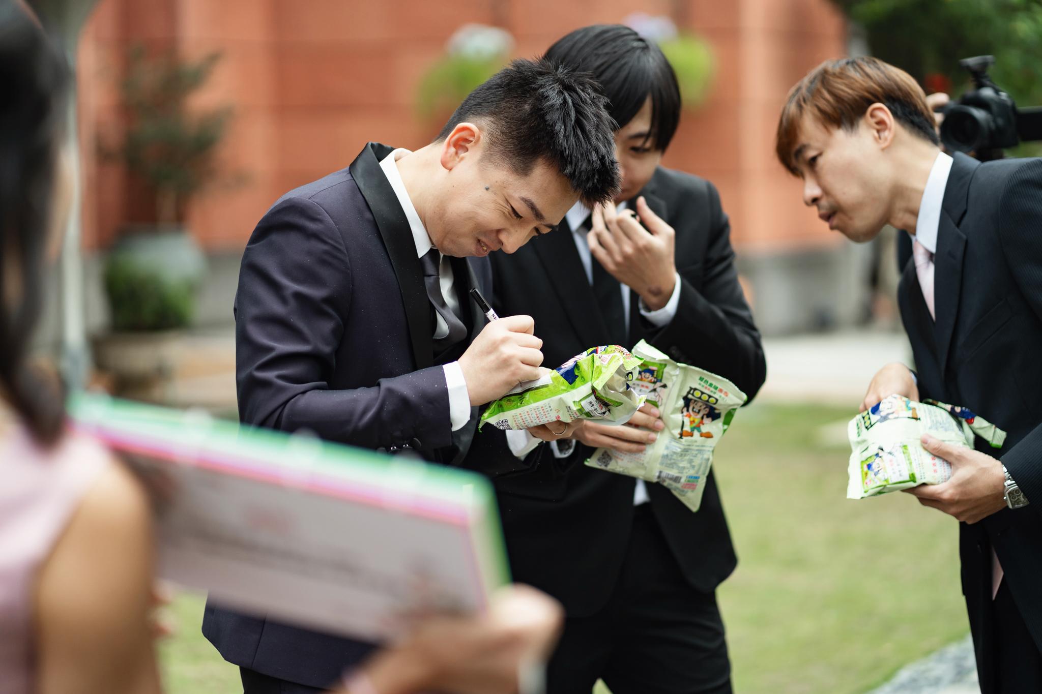 EASTERN WEDDING, 東法, Donfer, 婚禮紀錄, EW, 藝術婚禮, 台北婚攝, 維多麗亞酒店