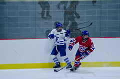 CanadiennesFeb9_69 (c.szto) Tags: les canadiennes womens hockey cwhl toronto furies