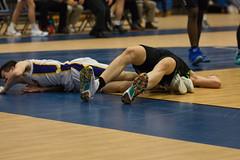 142A3806 (Roy8236) Tags: lake braddock basketball south county high school championship