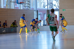 """18/19 