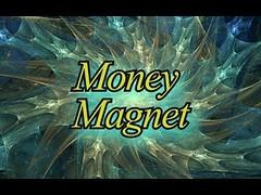 Bringing Abundance ✔ Money Magnet Programming To Success And Prosperity ✔ Binaural Beats (INFINITY_ZEN_RALAXXATION _MEDITATION) Tags: bringing abundance ✔ money magnet programming to success and prosperity binaural beats