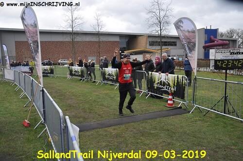 SallandTrail_09_03_2019_0302