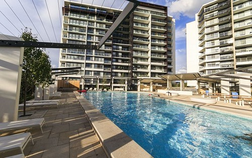 68/7 Irving Street, Phillip ACT 2606
