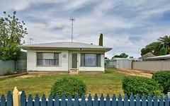 94 Butler St, Deniliquin NSW