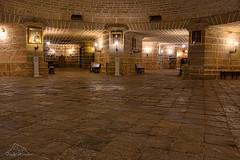 Cripta-Catedral-de-Cadiz (puma3023) Tags: digitalcameraclub cripta catedral cadiz