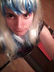 20180918_022600 (Night Girl (my feminine side) :)) Tags: crossdress cd crossdressing cross dress dresser femboy feminine girly boy