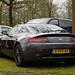 2009 Aston Martin V8 Vantage 4.7
