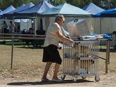 Cohuna dog show (1) (Boobook48) Tags: australia dogshow cohuna victoria